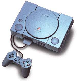 www theoldcomputer com • View topic - Sony PSX PS1 Roms